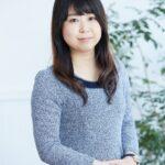 池崎悠さんの写真