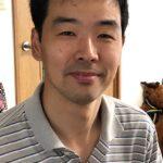 長谷川さん写真