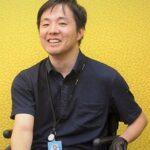 戸石薫さん写真